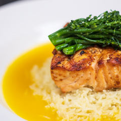 GRILLED_ATLANTIC_SALMON_SMALL_1