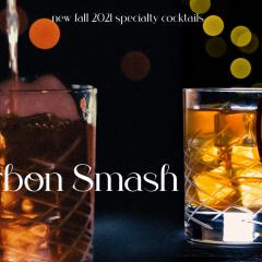 bourbon_smash_cocktail-scaled