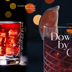 downbythecreek_cocktail-scaled
