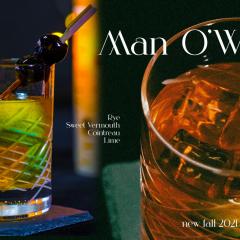 manowar_cocktail-scaled