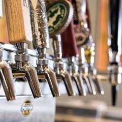 streetlight-draft-beer-tap-spouts-large_1