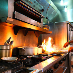 streetlight-kitchen-flames-over-oven-large_1
