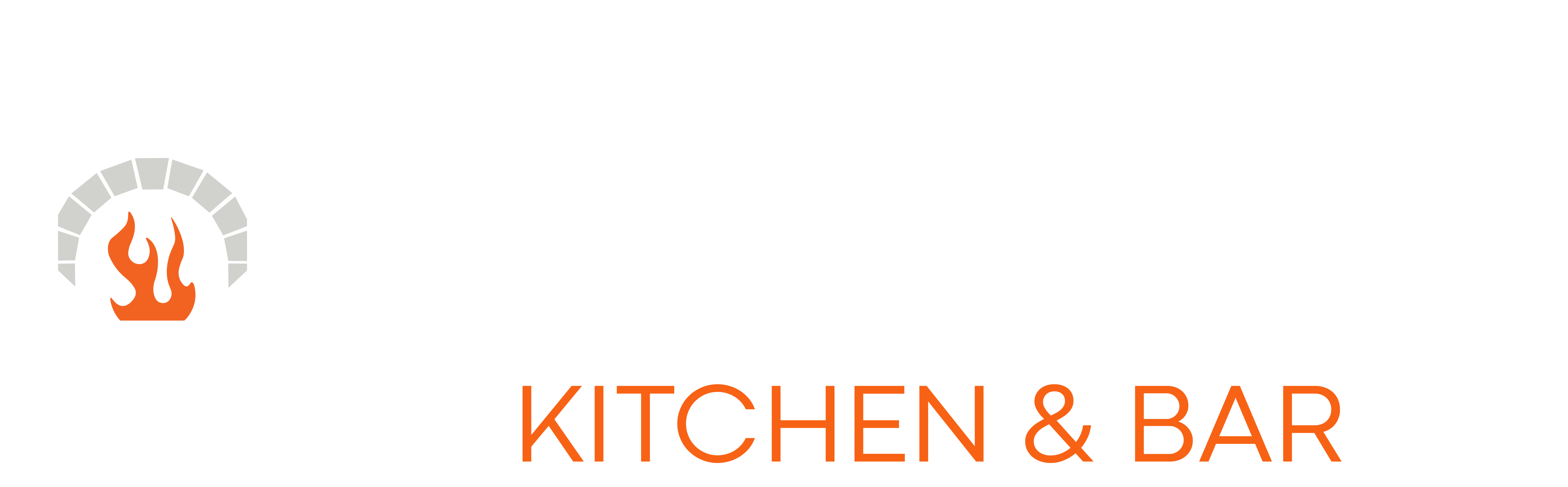 Streetlight Kitchen & Bar