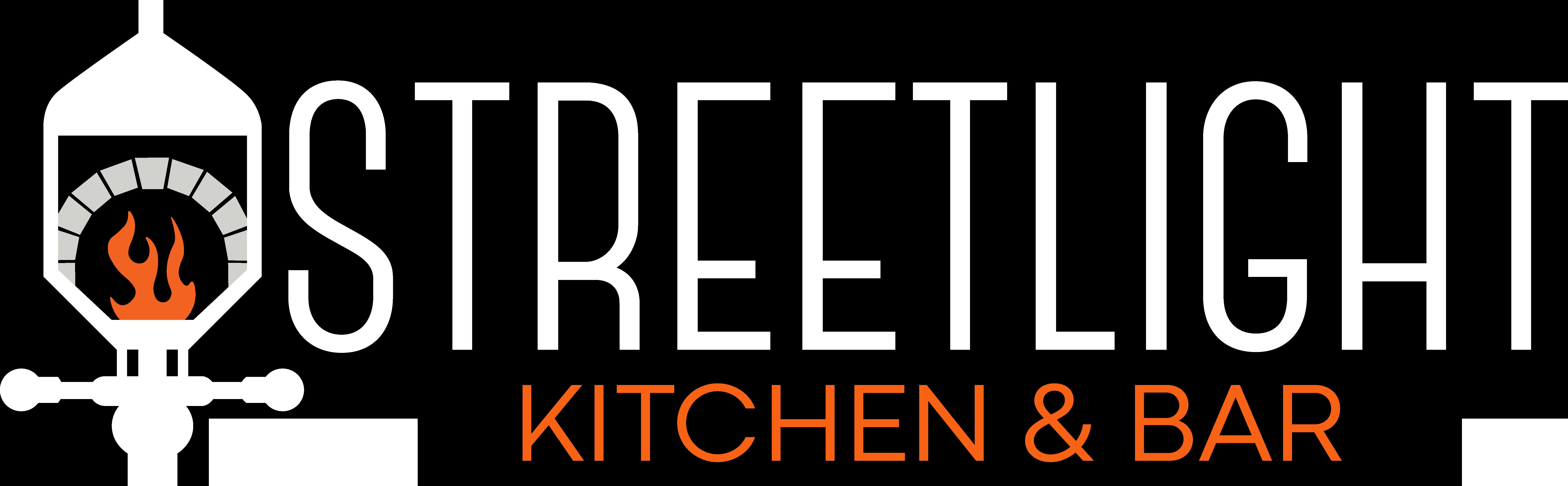 Streetlight Kitchen & Bar